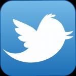 ЗСД в Твиттер