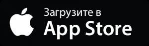 """Приложение """"ЗСД"""" на iOs"""